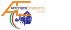 Antoniana Emergenza