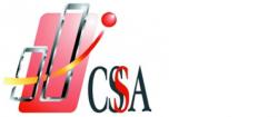 Cooperativa Sociale Servizi Associati C.S.S.A. SOC. COOP. A R. L. Onlus